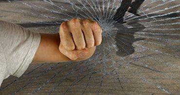 Wawasan Tentang Kasus Pidana Pencurian