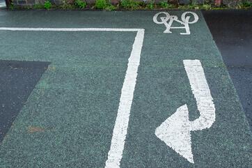 Hak Pengelolaan Jalan Umum